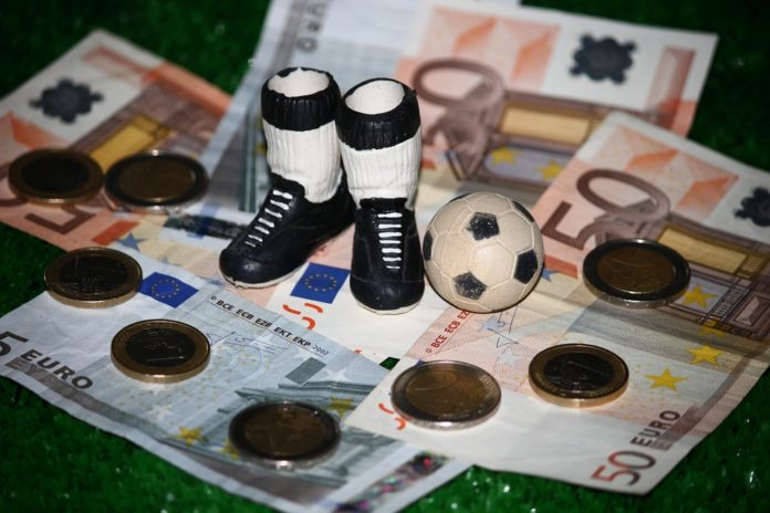 Financial Fairplay