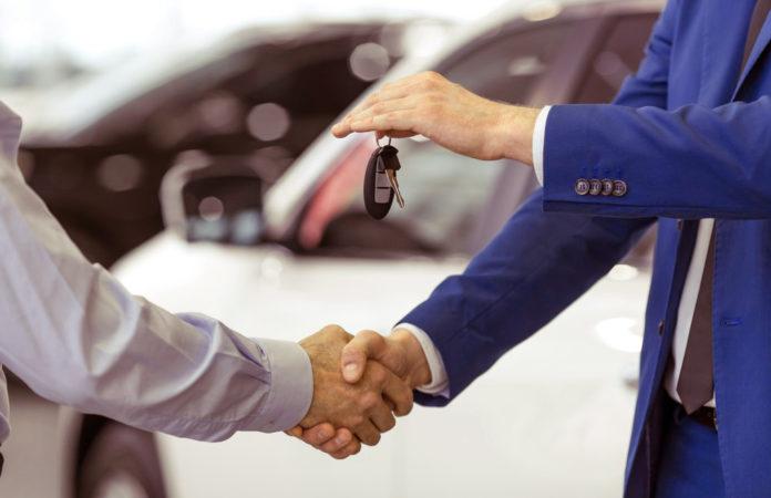 autoverkaufen