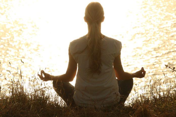 Meditation_Geist