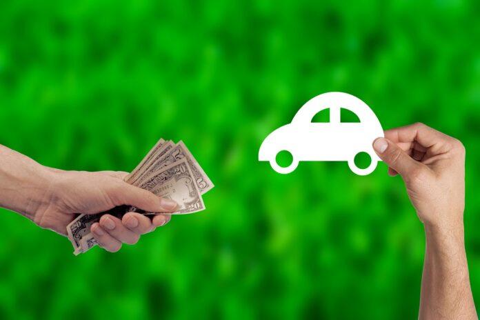 Auto_Verkauf