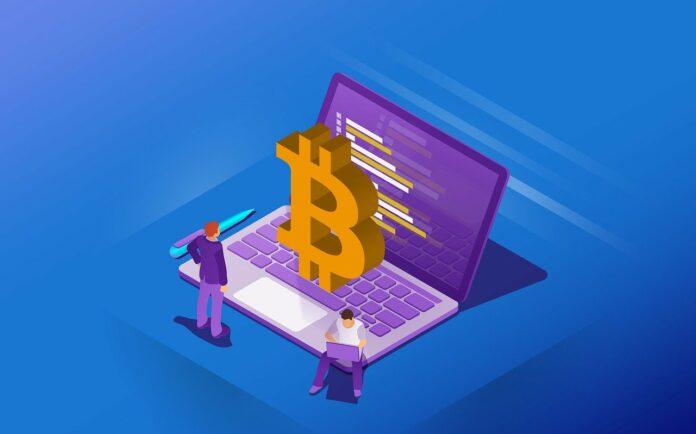 Bitcoin_paypal
