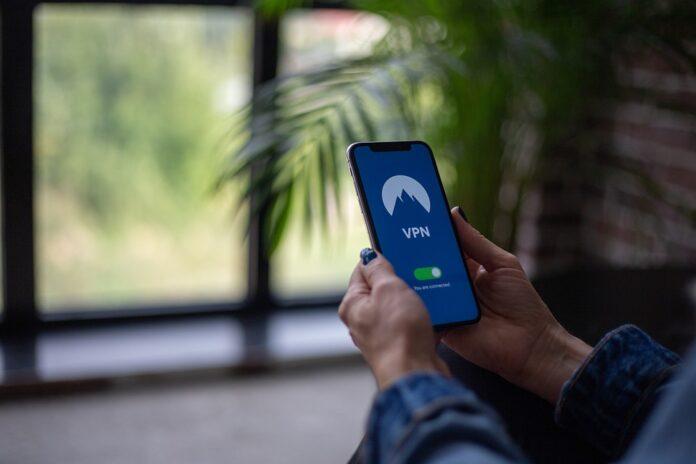 VPN_Image