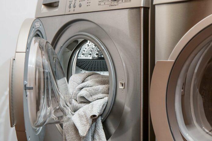 Waschmaschinen Tipps