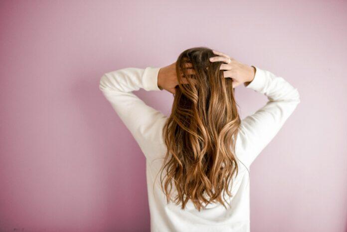 Haartransplantation4