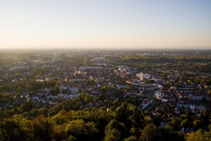 Karlsruhe Mietpreise